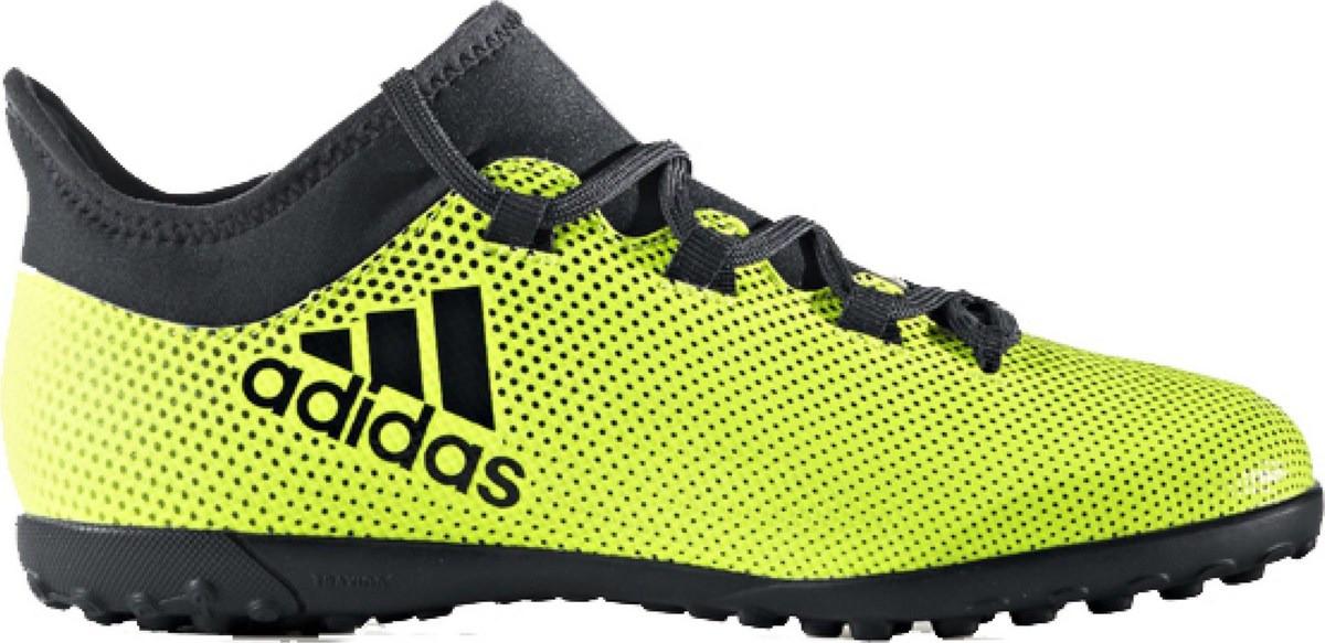 Adidas X Tango 17.3 TF JR CG3733  cfc29d3348