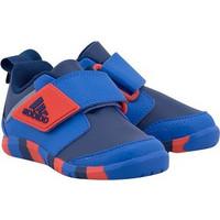 Adidas VL Court 2.0 CMF C B75974  a81b619e749