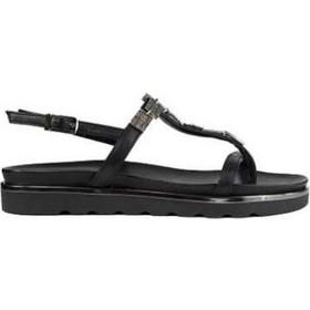 6e643c984a6 παπουτσια το νουμερο 39 - Γυναικεία Σανδάλια (Σελίδα 52)   BestPrice.gr