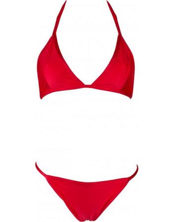 μαγιο μπικινι τριγωνακι - Bikini Set (Σελίδα 2)  0022dc14f4b