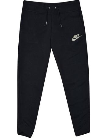Nike SPORTSWEAR MODERN PANT Παιδική Φόρμα 890253-010 34dd18ef8e6