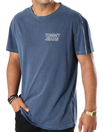 tommy hilfiger μπλουζες ανδρικες - Ανδρικά T-Shirts (Σελίδα 3 ... 2a27c211992
