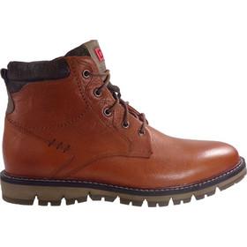 e254568092a Kricket Shoes Ανδρικά Μποτάκια Αρβυλάκια 3500 Ταμπά Δέρμα krickei 3500 tampa