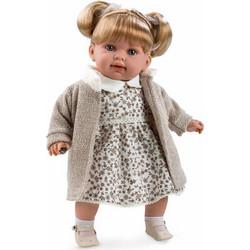 Munecas Arias Elegance Elian Girl 42cm 7214731d681
