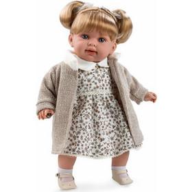 2a343ec94ae Munecas Arias Elegance Elian Girl 42cm