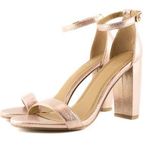 ed58cfea88 seven shoes - Γυναικεία Πέδιλα (Σελίδα 2)