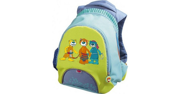 ca73652f97e παιδικη τσαντα πλατης - Σχολικές Τσάντες Haba | BestPrice.gr
