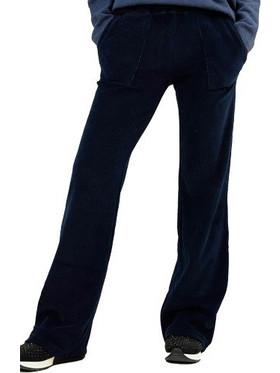 2050b3552fc βελουτε παντελονι - Γυναικεία Αθλητικά Παντελόνια | BestPrice.gr