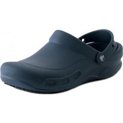 4176e359265 crocs σαμπο bistro - Παπούτσια Εργασίας | BestPrice.gr
