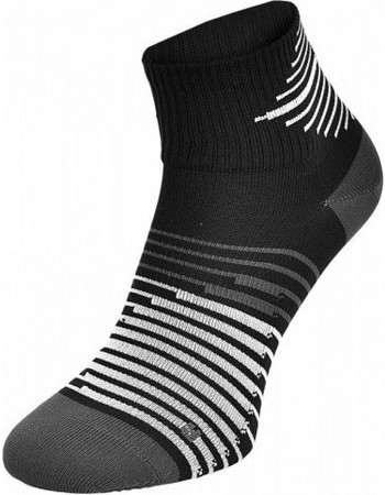 Socks Nike Running DRI-FIT Lightweig SX5197-010 12fedd98f71