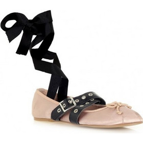 Coolway Γυναικεία Παπούτσια Μπαλαρίνες COREEN 171 Ροζ Coolway COREEN 171 Ροζ 4f8bd27cbff