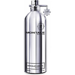 Montale Paris Chocolate Greedy Eau De Parfum 100ml