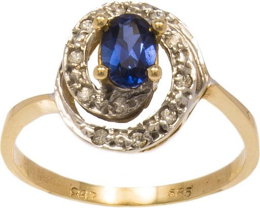 ring - Μονόπετρα Δαχτυλίδια (Σελίδα 203)  fd84ca476cf