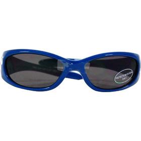 a306ae72a8 Παιδικά Γυαλιά Ηλίου Chicco • Οβάλ