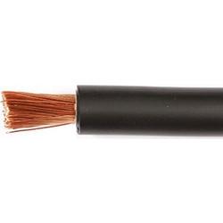 Φωτιστικό σποτ χωνευτό μεταλλικό σταθερό χρυσή πέρλα με γυάλινο δαχτυλίδι  σιελ για λάμπα MR16 και GU 36171847260