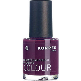 Korres No.27 Purple 11ml