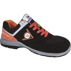 9491f16a65c αντιολισθητικα παπουτσια - Παπούτσια Εργασίας | BestPrice.gr