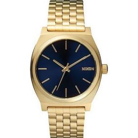 χρυσο ρολοι ανδρικο - Ανδρικά Ρολόγια Nixon  6c648e84b97