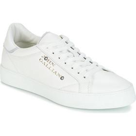 b07e3897b3a Ανδρικά Sneakers John Galliano | BestPrice.gr