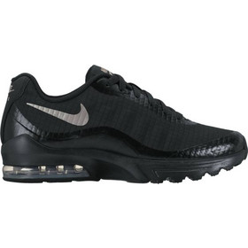 e3dc64ee966 σχετικά με nike millenium - Γυναικεία Αθλητικά Παπούτσια | BestPrice.gr