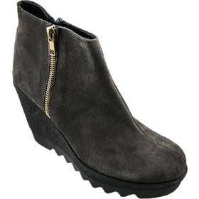 μποτακια γυναικεια πλατφορμα - Γυναικεία Ανατομικά Παπούτσια ... 384ca60879d
