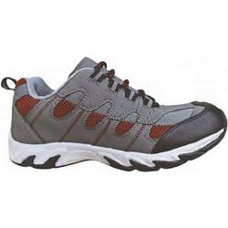 1b9a1d35cc5 Παπούτσια Εργασίας (Σελίδα 100) | BestPrice.gr