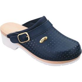 σαμπο - Γυναικεία Ανατομικά Παπούτσια  f97ac30f8eb