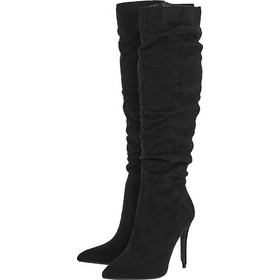 6666e133b06 Γυναικείες Μπότες Migato | BestPrice.gr