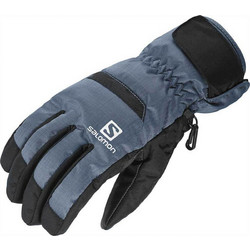 SALOMON CRUISE GLOVES 363778 f3fae2f06ee