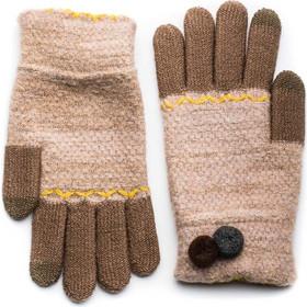 γαντια γυναικεια - Γυναικεία Γάντια (Σελίδα 17)  35588904ee8