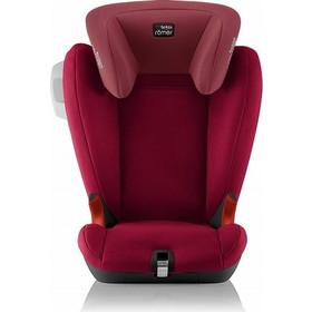 737dd496ce5 παιδικα καθισματα αυτοκινητου - Καθισματάκια Αυτοκινήτου (Σελίδα 11 ...