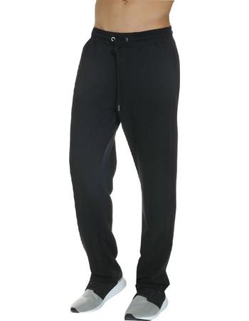 3b1937decc4 sports pants - Ανδρικά Αθλητικά Παντελόνια BodyTalk (Σελίδα 3 ...