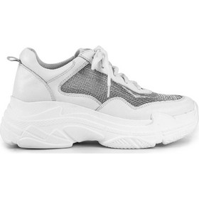 80b3884c2ad chunky sneakers - Γυναικεία Sneakers | BestPrice.gr