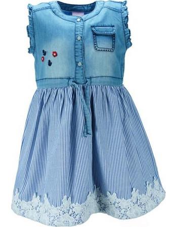 παιδικα φορεματα - Φορέματα Κοριτσιών (Σελίδα 40)  73e4d1972a4