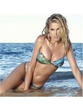 e29b4531d94 brazilian bikini - Διάφορα Γυναικεία Εσώρουχα | BestPrice.gr