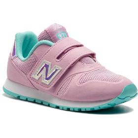 a894cdce997 παιδικα παπουτσια για κοριτσια - Αθλητικά Παπούτσια Κοριτσιών New ...