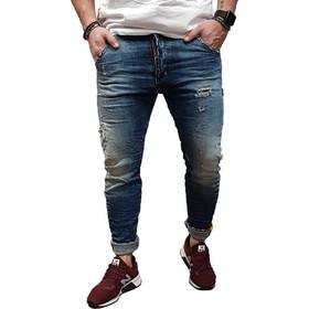 7f25622b5a7e jeans αντρικα - Ανδρικά Τζιν Cosi (Σελίδα 2)