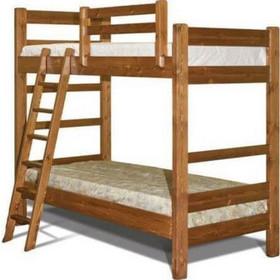 77b3f956830 κρεβατια κουκετες μασιφ - Παιδικά Κρεβάτια | BestPrice.gr