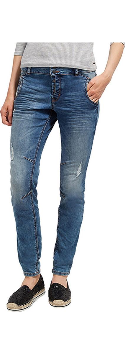 lynne jeans - Γυναικεία Τζιν  66fc9140a8f