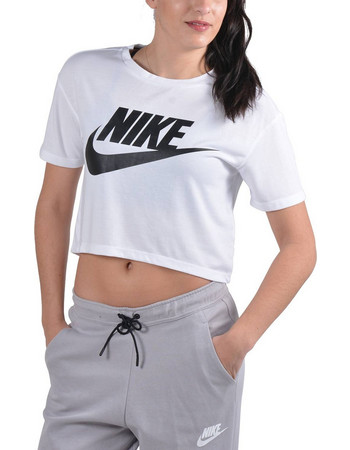 b2071d6250a9 γυναικειεες μπλουζες nike - Γυναικείες Αθλητικές Μπλούζες (Σελίδα 3 ...