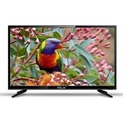 τηλεοραση 28 ιντσων - Τηλεοράσεις  bfcb6138c2e
