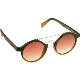 c7ec1ed895 Unisex Γυαλιά Ηλίου Italia Independent • Κοκάλινος