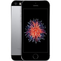 81275ff15ab φθηνα κινητα iphone - Κινητά   BestPrice.gr