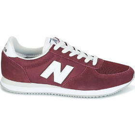 64f1c9619d0 Ανδρικά Αθλητικά Παπούτσια New Balance • Μαύρο ή Μπλε ή Άσπρο ή ...