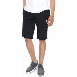db38b3bfa7a2 Nike Sportswear 804419-010