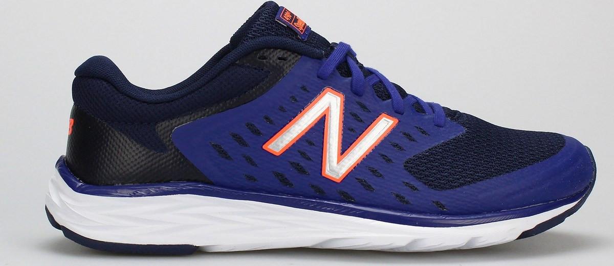 separation shoes 9f249 13edd New Balance 490v5 M490CP5