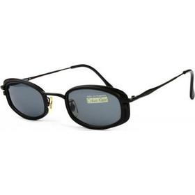 83757b3359 Γυαλιά Ηλίου Γυναικεία Calvin Klein