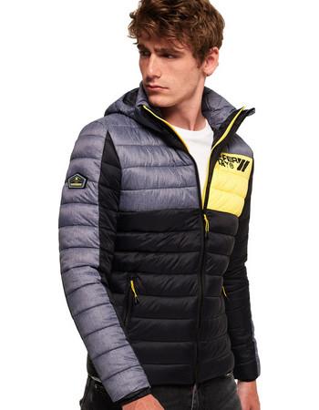 superdry jacket - Ανδρικά Μπουφάν (Σελίδα 6)  f624b531ae6