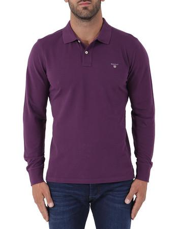 6af130f6ea98 ανδρικα μπλουζακια polo - Ανδρικές Μπλούζες Polo Gant (Σελίδα 2 ...