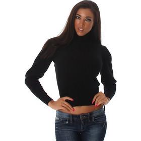 445b6580d60e μπλουζα ζιβαγκο - Γυναικεία Πλεκτά